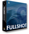 Click here for more info about FullShot